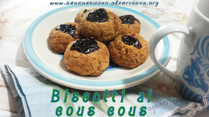 biscotti-cous-cous23