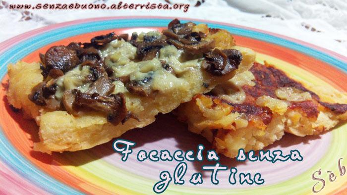 focaccia-senza-glutine9