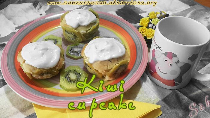 kiwi-cupcake-senza-glutine2