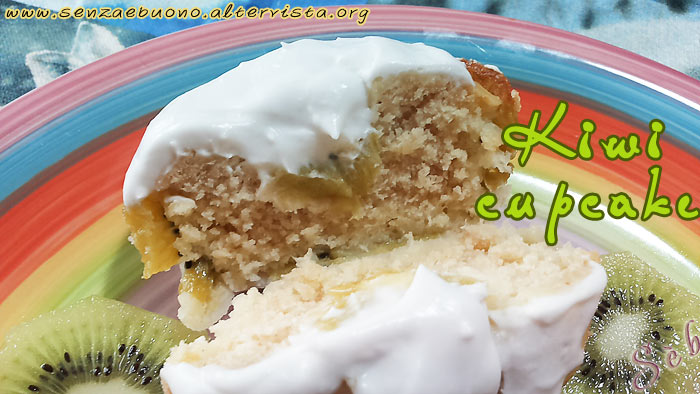 kiwi-cupcake-senza-glutine4