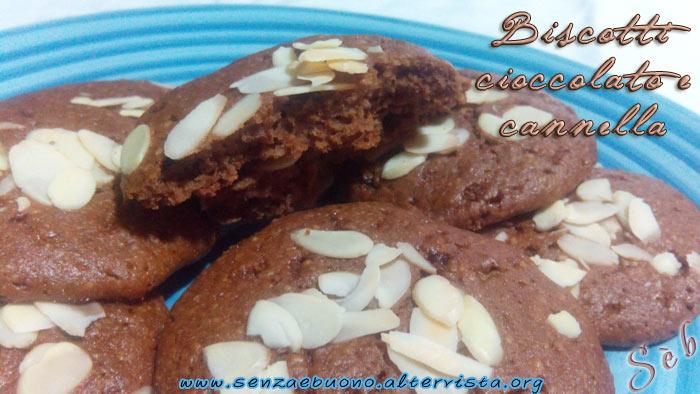 biscotti-cioccolato-cannella4