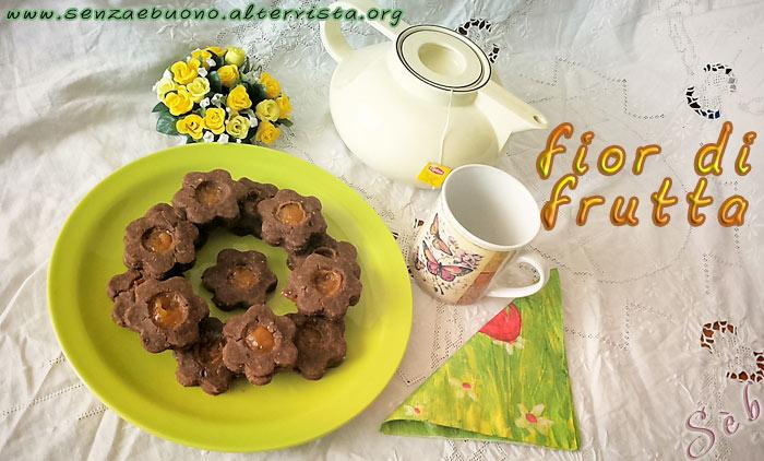 fior-di-frutta1