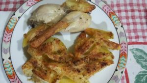 pollo e patate2