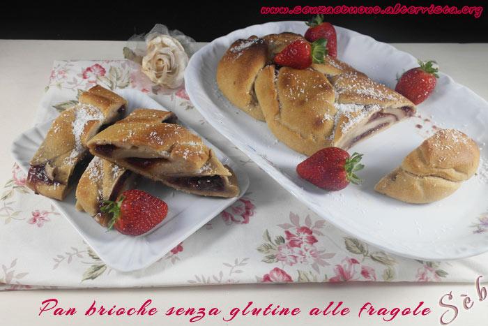 Pan-brioche-senza-glutine-3