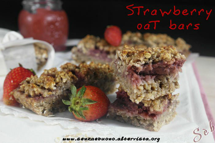 strawberry-oat-bars-1-1