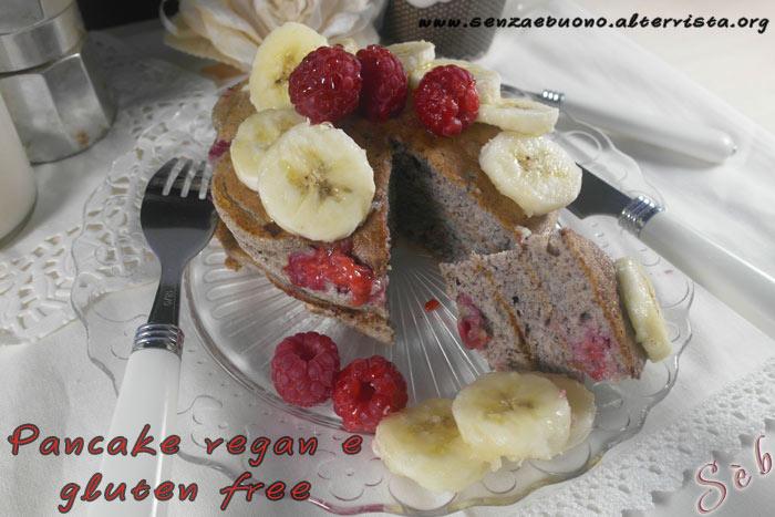 pancake-vegan-gluten-free2