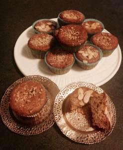 muffin-manuela