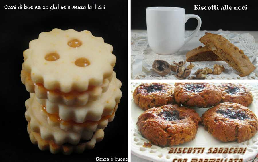 biscotti-senza-latticini-befana