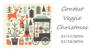 christmas-contest