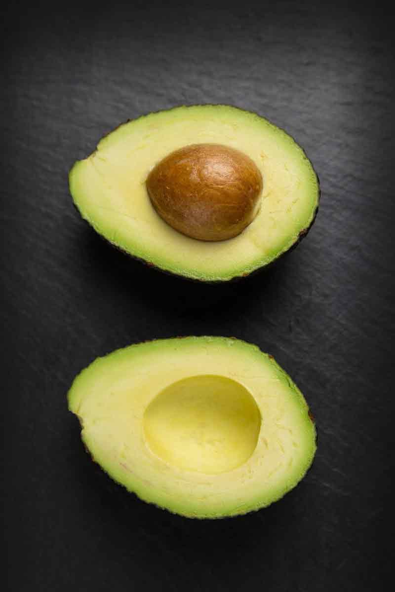 Avocado in cucina ricette, come scegliere l'avocado