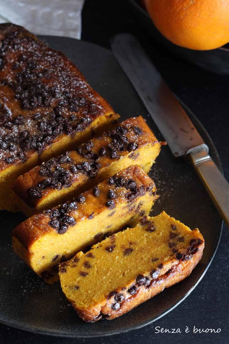 torta ACE senza zuccheri aggiunti senza glutine