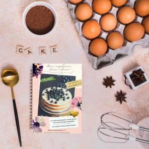 e-book di ricette senza glutine