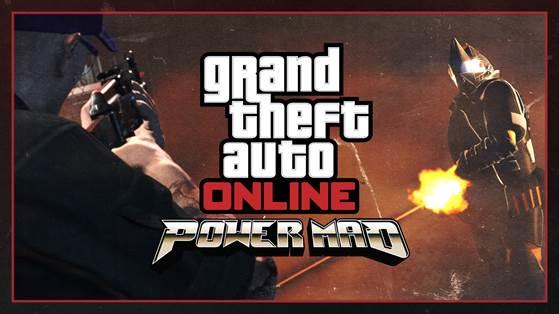 Red Dead Redemption 2 sarà influenzato da GTA Online