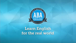 Aba English, per un inglese perfetto