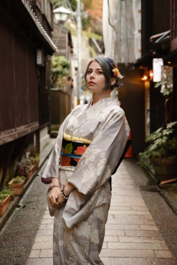 120918 - Kanazawa Preview-5