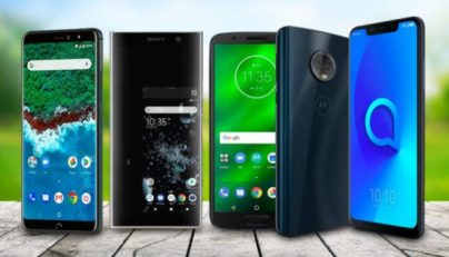 0fc2fb8e334b Mercato Smartphone: