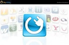 Why Use Social Bookmarking?