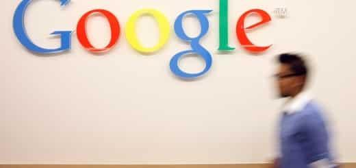 Google تقوم بتسهيل مزامنة جهات الاتصال مع جهاز iOS عبر CardDAV