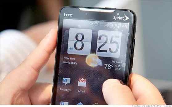 سياسات جوجل في الهواتف المحمولة-android-620xa