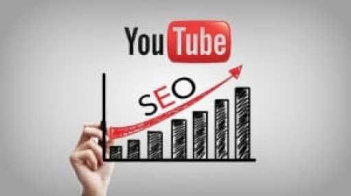 youtube-video-seo copy