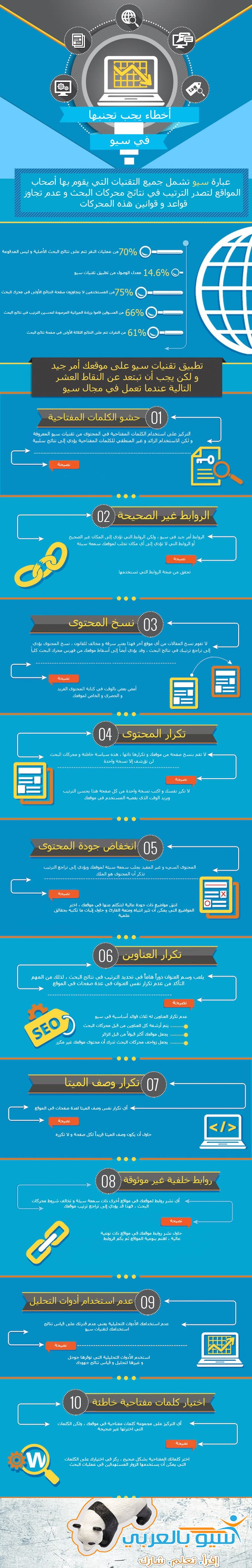 seo-mistakes-to-avoid-infographic copy
