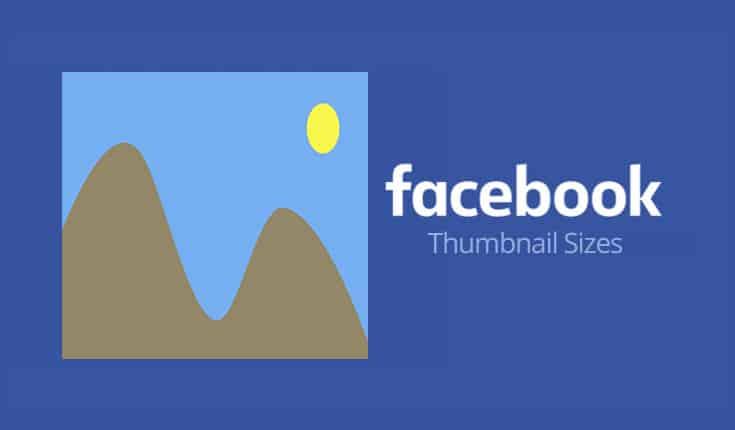كيف تعالج مشاكل صور المنشورات التي تشاركها على الفيسبوك