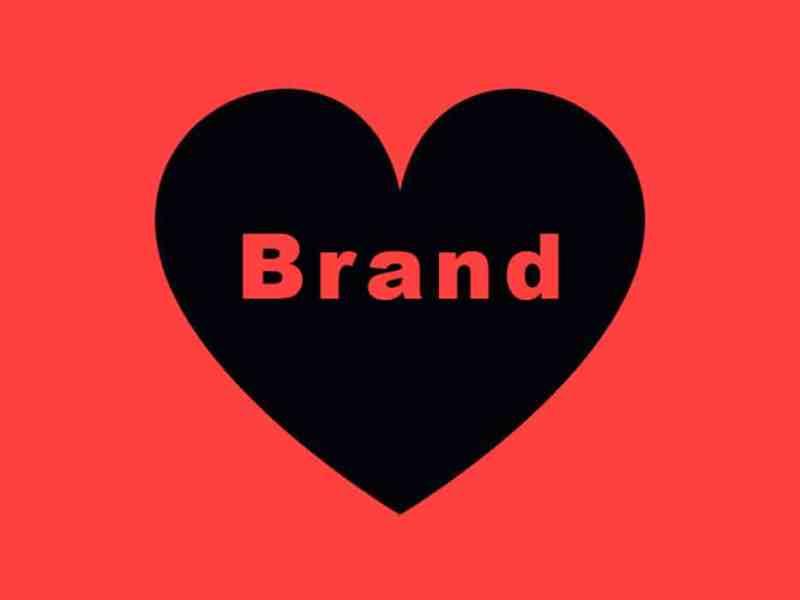 العلامة-التجارية-المحبوبة