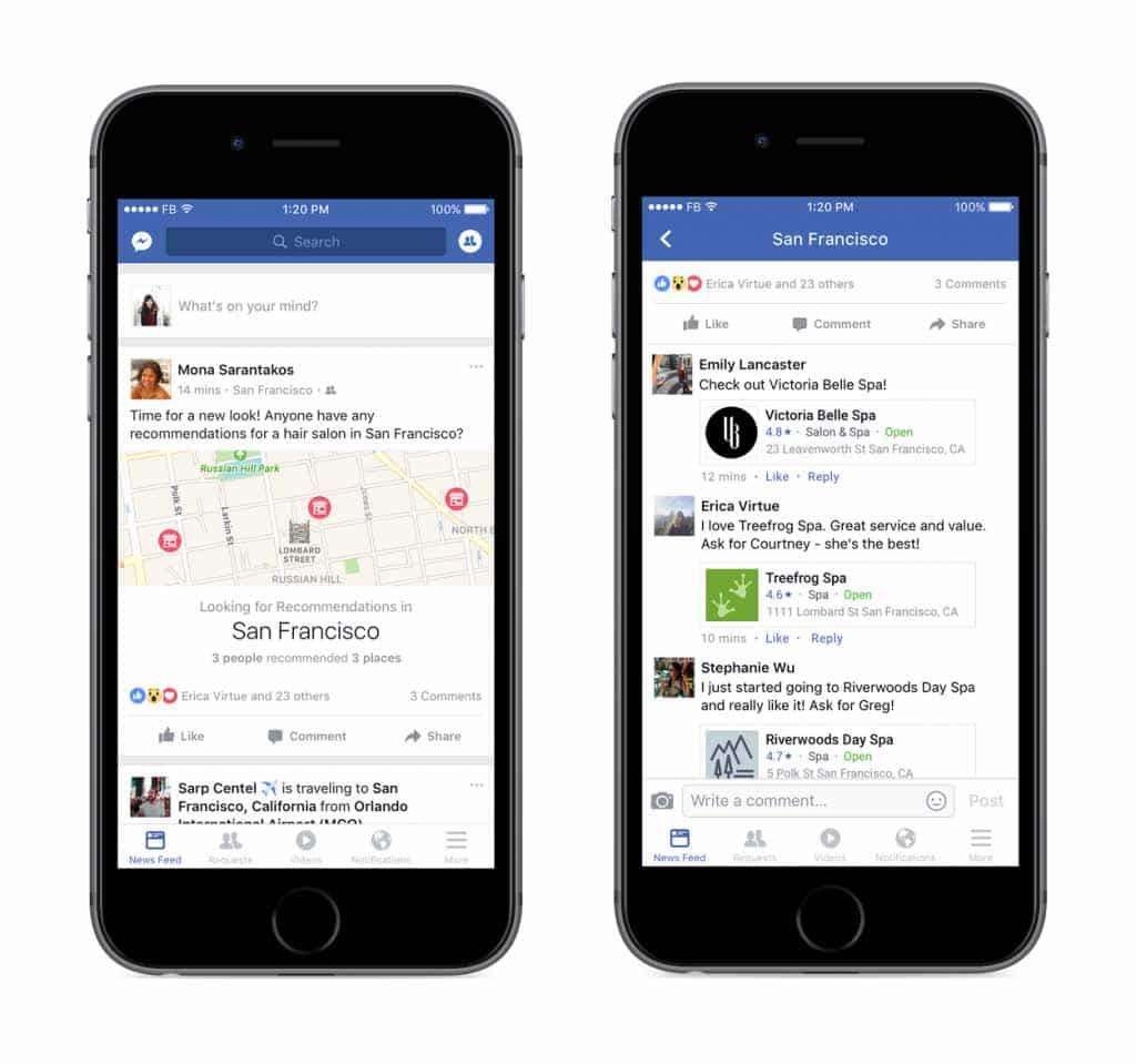 فيسبوك-تسوق-2