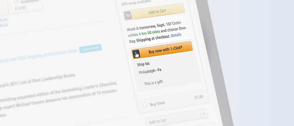 دراسة من جوجل عن اتجاهات التسوق للعطلات لعام 2019