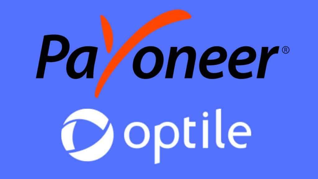 بايونير تستحوذ على شركة Optile وهذه تفاصيل الصفقة