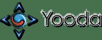 yooda-logo-200px