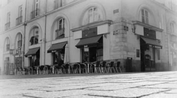 Apero-SEO-Nantes