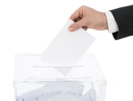 OUVERTURE DES ELECTIONS DU CA SEOCAMP 2016-2017