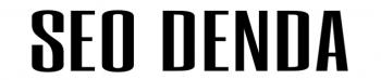Web Agentur SEO DENDA aus Oberhausen
