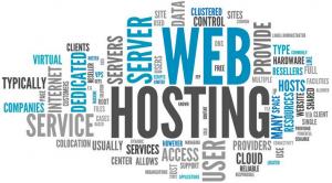 hosting terbaik 2015