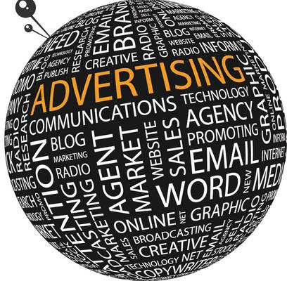 Cara Memasang Iklan Melayang Disamping Kanan Kiri Blog