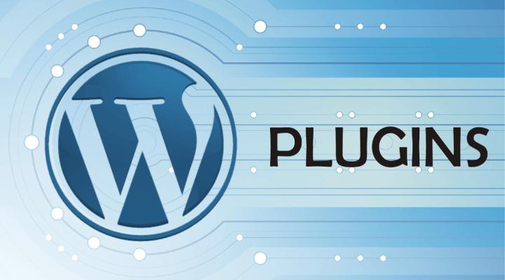 10 Plugin Terbaik Gratis untuk Blog WordPress 2015