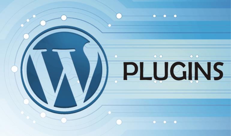 10 plugin terbaik gratis wordpress 2015