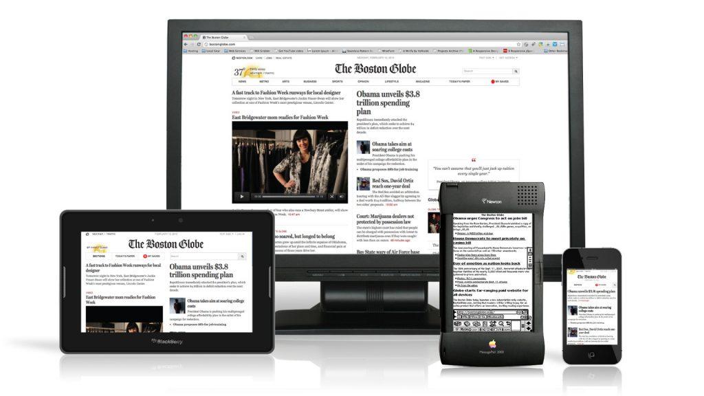 5 Tips Cara Memilih Theme untuk Blog WordPress