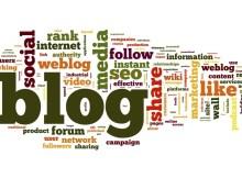 Cara Membuat Blog Keren Di Blogspot