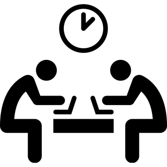 Cara Mengalahkan Blog Kompetitor Domain dan Page Authority Tinggi