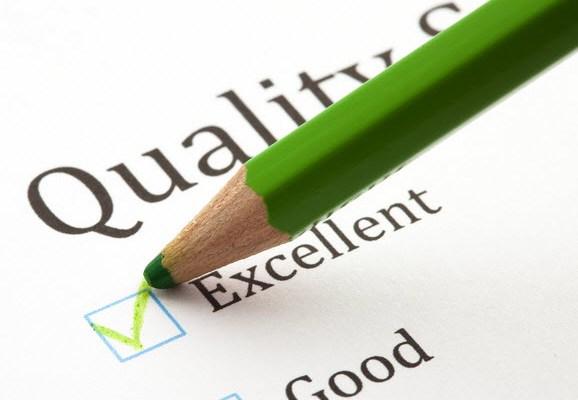 Lebih Baik Membangun Kualitas Konten atau Backlink ?