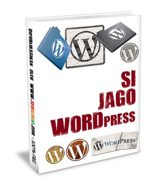 si jago wordpress