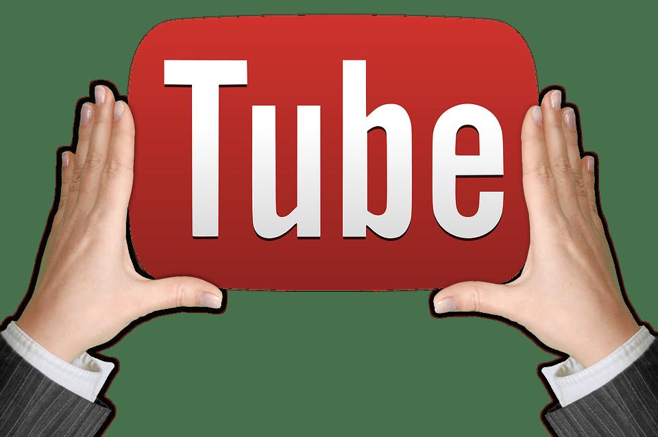 Panduan Lengkap Cara Mendapatkan Uang dari Youtube
