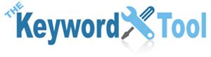 SEO Book Keyword Tool.