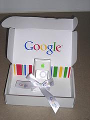 google-ipod.jpg