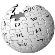 wikipedia_logob.jpg