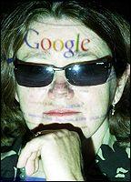 privacidad-google.JPG