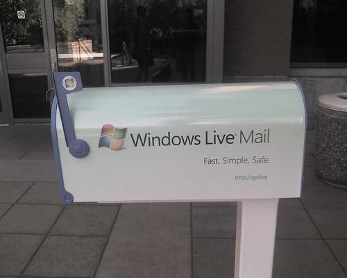 windows-live-hotmail.jpg
