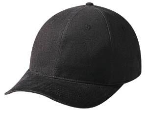 seo-black-hat.jpg